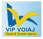 logo_vip_voiaj