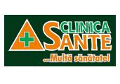 sigla-clinica-sante-buzau-ion-baiesu-68336